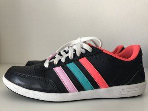Adidas Neo Sneaker Größe 38 2/3 wie neu
