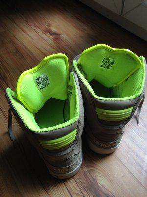 Adidas Neo Sneaker neuwertig