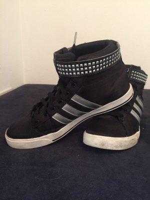 Adidas NEO Sneaker Selena Gomez Kollektion