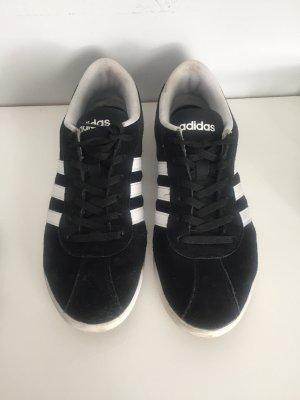 Adidas Neo Sneaker VL Court W