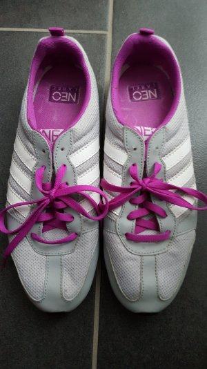 adidas neo sneakers Turnschuhe