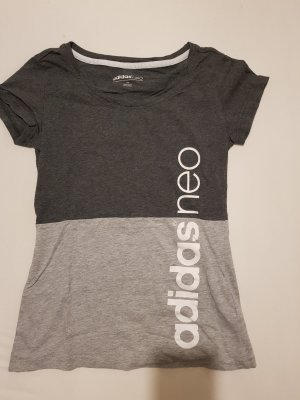 Adidas Neo t-shirt