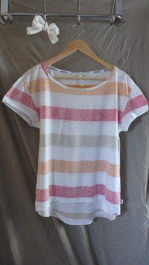 Adidas NEO  T-Shirt Größe S