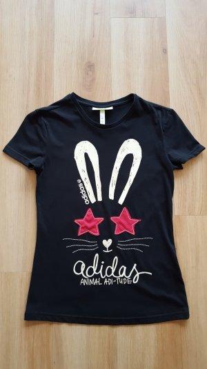 Adidas NEO T-Shirt XS 34 *** NEU ***