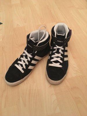 Adidas Neo Turnschuhe, letzter Preis!