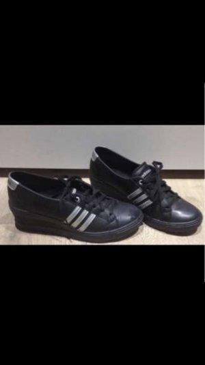 Adidas Neo Weneo NEU