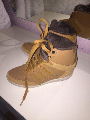 Adidas NEO Winter Stifeletten