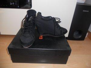 Adidas Neu Gr. 39 -Luxus
