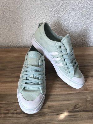 Adidas Nizza