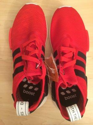 Adidas NmD Boots 42 43 sneaker Sportschuhe