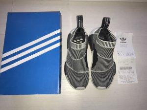 Adidas NMD_CS1 PK, City Sock Primeknit Sneaker