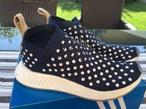 ADIDAS NMD_CS2 PRIMEKNIT Sneaker Gr. 39 1/3