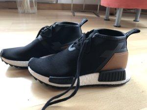 Adidas NMD High cut