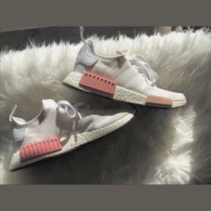 Adidas Nmd _r1 bequeme Damen Rose Edition