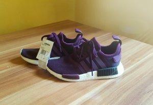 Adidas NMD R1 Original  Gr: 38 2/3  *NEU*