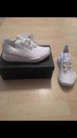 Adidas NMD_R1 PK Sneaker