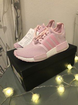 Adidas NMD_R1, rosa