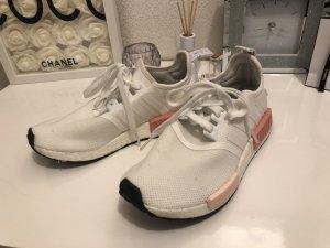 Adidas NMD R1 Schuhe sneaker Turnschuhe 39