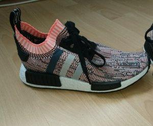 Adidas nmd R1 W PK wie neu