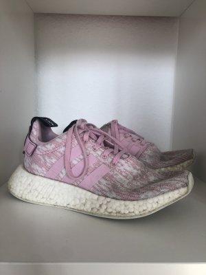 Adidas NMD_R2 Rosa