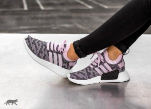 adidas NMD R2  Sneaker original