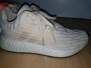 Adidas nmd R2 Sneaker Schuhe