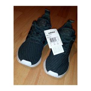 Adidas NMD R2 W gr. 37