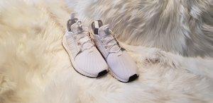 Adidas NMD Sneaker in weiß