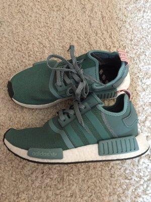 Adidas NMD Sneakers Größe 39 1/3