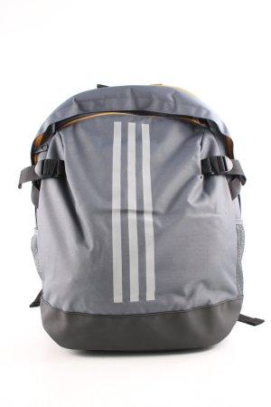 Adidas Mochila para portátiles multicolor look casual