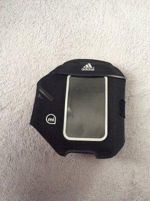 Adidas Oberarm Smartphonetasche für IPhone