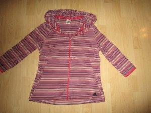 Adidas Orginal Gr.36