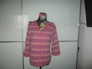Adidas  Orginal Gr.S