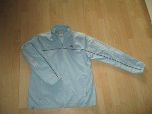 Adidas Orginal Jacke Gr. 38