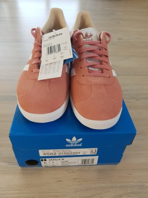 Adidas Originals Sneakers roze
