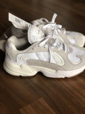 Adidas Orginals yung 1 Wadrobe Neu