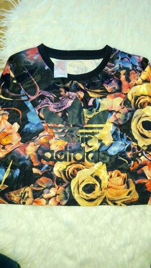 Adidas Originals Shirt veelkleurig