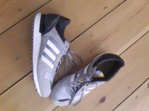 Adidas original Gr.42
