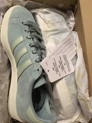 "Adidas Original  ""kampus"""