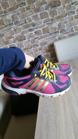 Adidas Original Schuhe gr 38