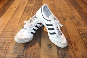 Adidas Original Sneakers Gr. 38