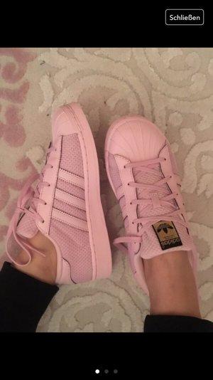 Adidas Original Superstar 35