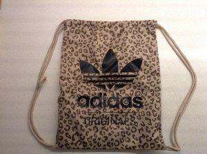 Adidas Original turnbeutel