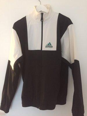 Adidas Original Vintage Jacke