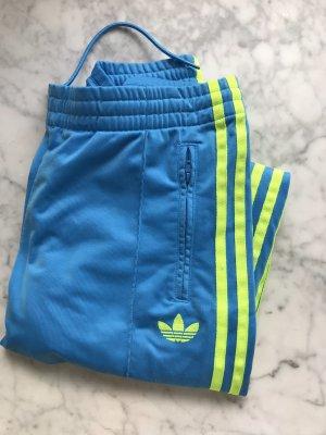 Adidas Originals 34 neu
