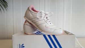 Adidas Originals Adistar Runner Sleek Gr. 38, UK 5, US 6 1/2