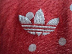 Adidas originals Ballonkleid in 42