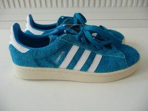 "Adidas Originals ""Campus"" Größe 38, NEU! Ladenpreis 69,95 Euro"