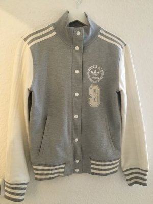 adidas Originals College Jacke Gr. 38
