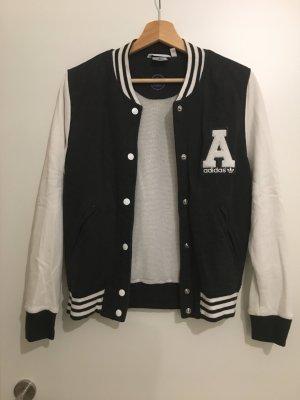Adidas Originals College Jacke - NEU